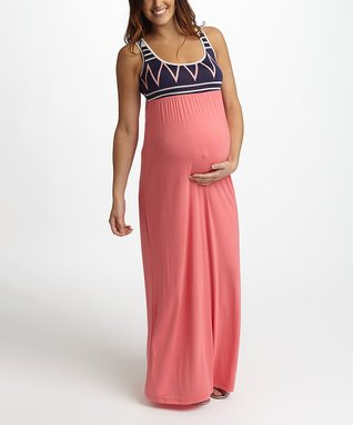 Buy Expecting Warm Weather From $9.99!