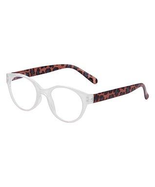 Gold Pia Boutique Eyeglasses Chain