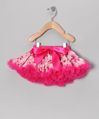 Pink Glitter Pixie Wings