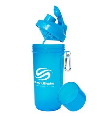 Orange Mixfit Carabiner 28-Oz. Water Bottle