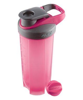 Green Sports Fusion 19-Oz. Water Bottle