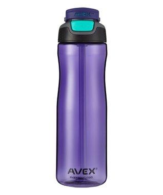 Ocean Brazos 32-Oz. Water Bottle
