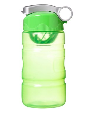 Blue Sports Fusion 19-Oz. Water Bottle