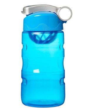Purple Trio 16-Oz. Water Bottle