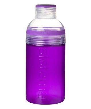 Pink Trio 23.7-Oz. Water Bottle