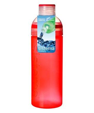 Melon Trio 23.7-Oz. Water Bottle