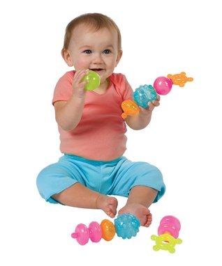 ALEX Baby Toys