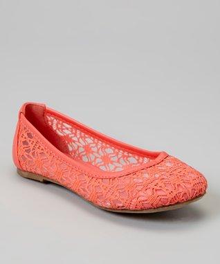 Beige Cutout Rhinestone Sandal