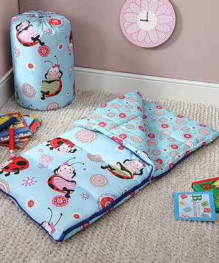 Pink Rose Fur Comforter Set