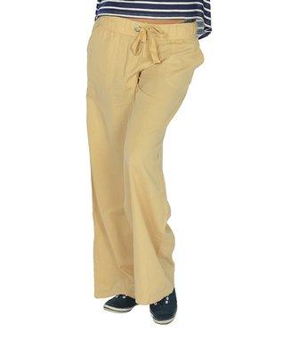 Natural Day Dreamer Pants
