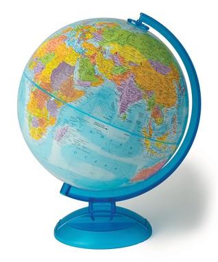 GeoToys Explorer Globe