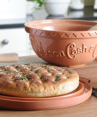 Mediterranean Flavor: Kitchen Accents