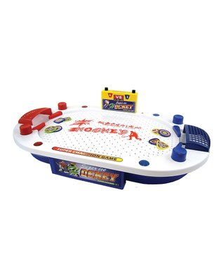 JOYBAY Air Hockey Table Game