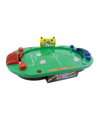 JOYBAY Air Soccer Table Game