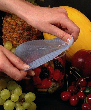Buyer's Picks: Kitchen Essentials