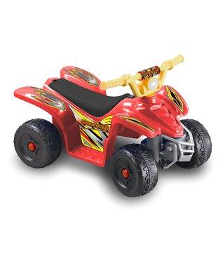 Beep Beep: Kids' Ride-Ons