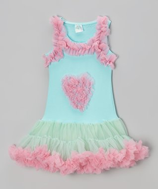 Hot Pink Peony Crocheted Beanie