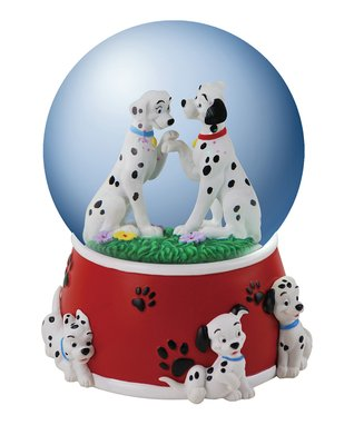 'Tom & Jerry' Cookie Jar