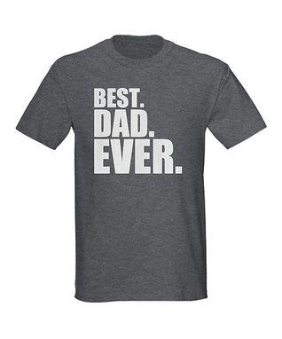 Best Dad Ever Shop