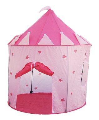 Lil' Princess Tent