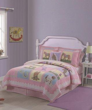 Buy Girls' Bedroom Furniture & Décor!
