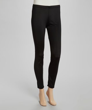 Wallflower Clothing Company Kristen Skinny Jeggings - Women