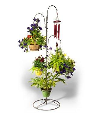 Growing Inspiration: Gardening Picks