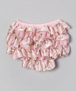 Lime Green Bow Pettiskirt - Infant, Toddler & Girls