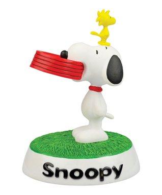Snoopy & Woodstock 'Best Friends' Frame