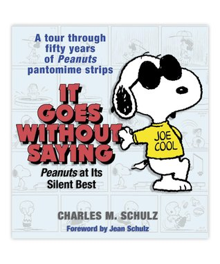 The Many Faces of Snoopy Paperback