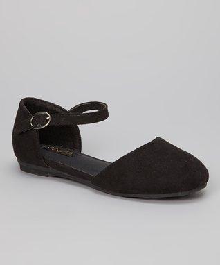 Blush Metallic Bow T-Strap Sandal