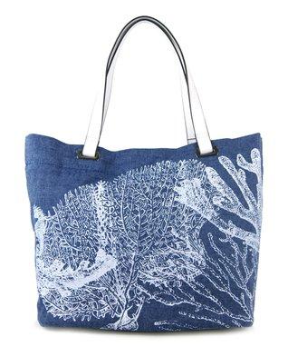 Nino Bossi Handbags Elephant Gray Convertible Leather Back Pack to Crossbody Bag