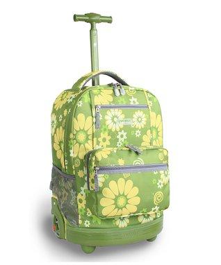 Tug Along: Kids' Luggage