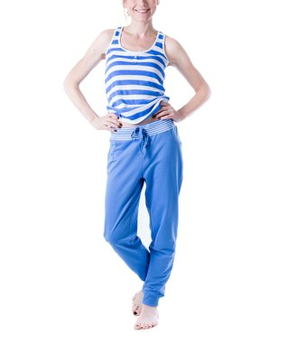 Beauty Sleep: Women's Pajamas