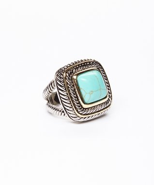 Buy Regal Jewelry!