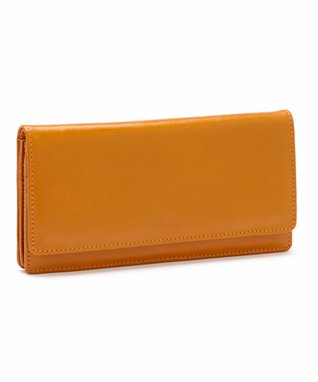 Latico Leather Gold Roxie Wallet
