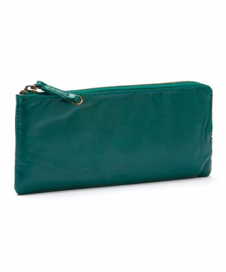 Latico Leather Stone Joelle Wallet