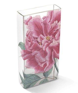 Small Rose Wood Box Set