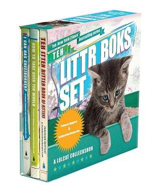 Grumpy Cat Flexible Journal