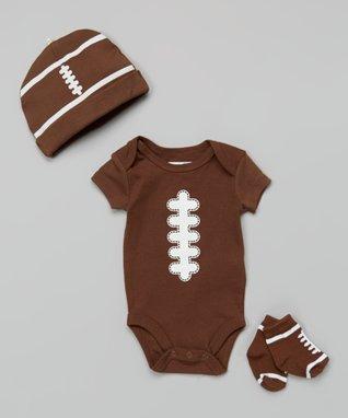 June Baby Picks: $9.99 & Under