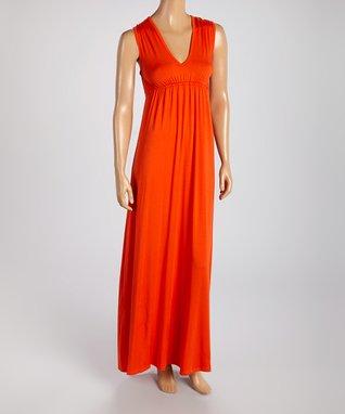 American Twist Turquoise Cape Sleeve Maxi Dress