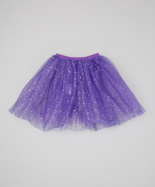 Pink Hearts Galore Bow Pettiskirt - Infant, Toddler & Girls