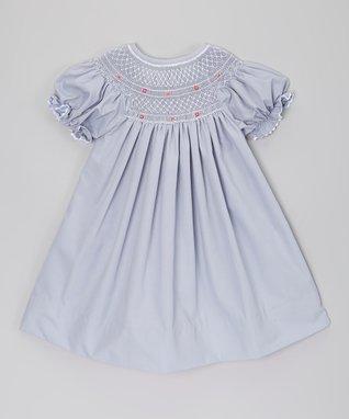 Pink & White Zigzag Skirt - Toddler