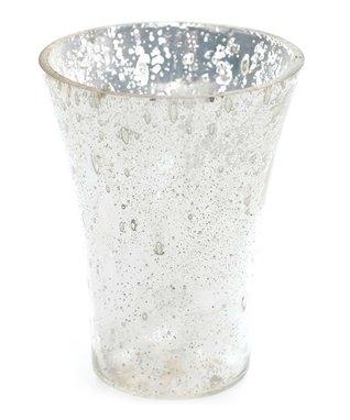 Titan Vase