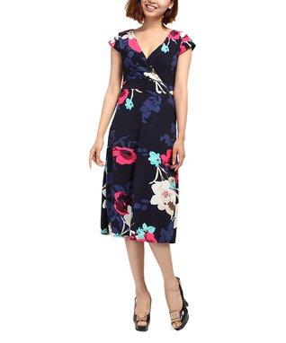Spring-Chic Women's Dresses