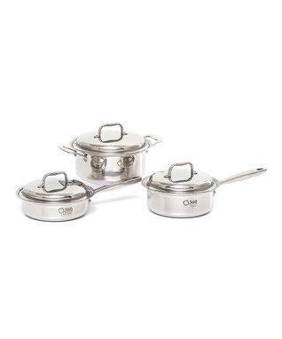 Celebrity Chef Approved: Kitchenware