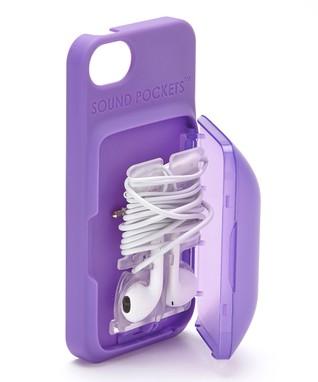 Buy Sound Pockets!