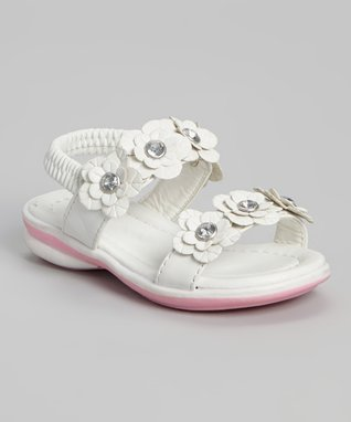 Great Diva & Rockland Footwear