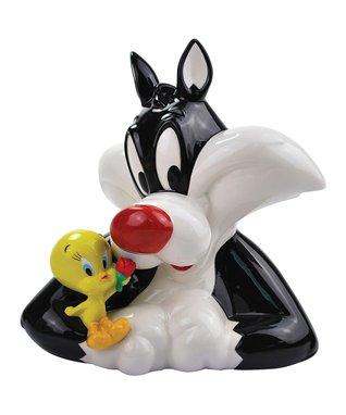 Snoopy Face 14-Oz. Mug