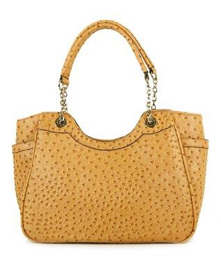 MKF Collection Black Marissa Shoulder Bag